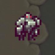 剣と勇者とレベルアップポケット ゴーレム