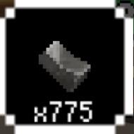 剣と勇者とレベル上げポケット 鉄鉱石
