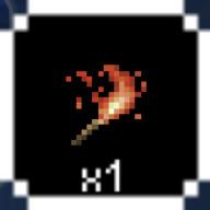 剣と勇者とレベル上げポケット 木炎