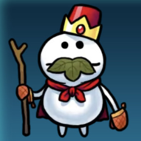 元祖なめこ栽培キット 雪の王様なめこ