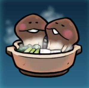 元祖なめこ栽培キット ナベなめこ