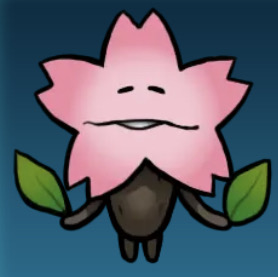 元祖なめこ栽培キット 桜なめこ