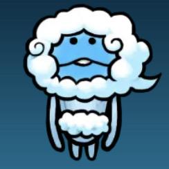 元祖なめこ栽培キット 雲なめこ