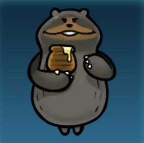 元祖なめこ栽培キット アメリカ熊なめこ