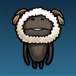 元祖なめこ栽培キット 羊なめこ