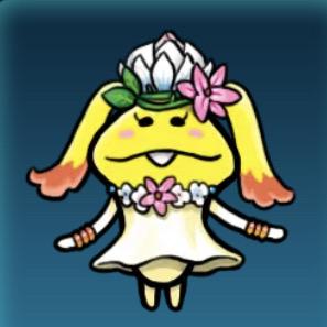 元祖なめこ栽培キット 季節の女神なめこ