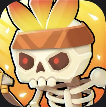 Caveshooterケイブシューター 序盤の攻略