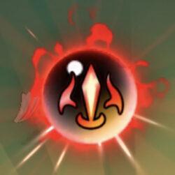 Cave Shooter-ケイブシューター 闘神