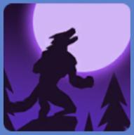 ケイブシューター 狼の遠吠え