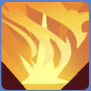 ケイブシューター 地獄の業火